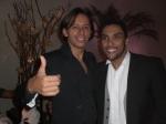 Sergio da Maximu's Rigor (fotógrafo) e Eduardo