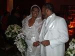 Casamento Fat Family