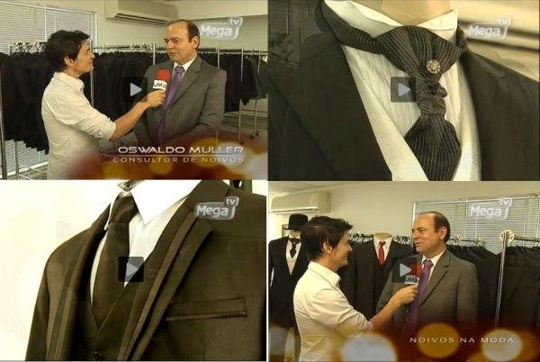 MegaTV-noivos-na-moda