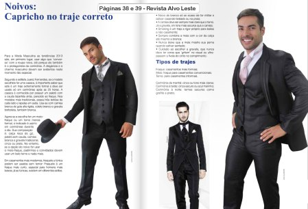 Revista-Alvo-Leste-noivos