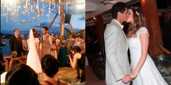 Casamento-do-Ganso