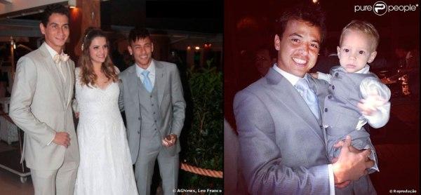 Ganso-Neymar-e-filho
