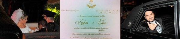 Noivos-Andrea-e-Edson