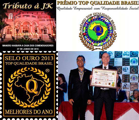 Colagem-Premio-Top