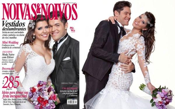 Noivas-e-Noivos