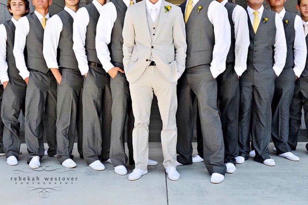 choosing-your-groomsmen-wedding-planning-for-grooms.original