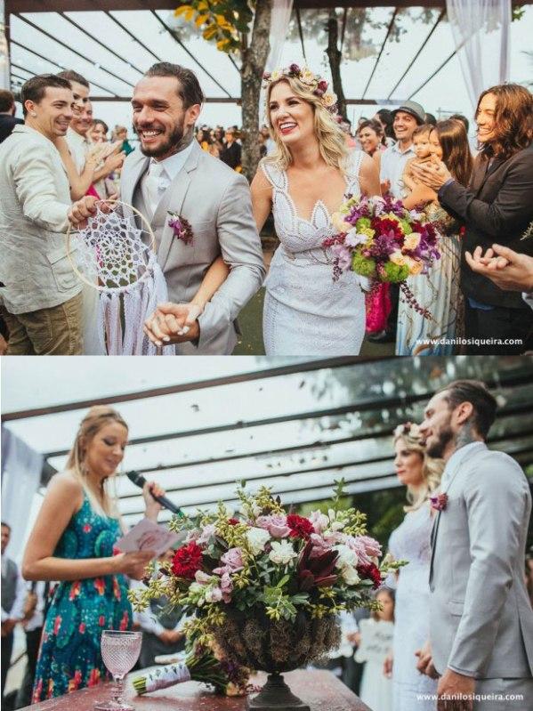 casamento--camile-filipe-nx