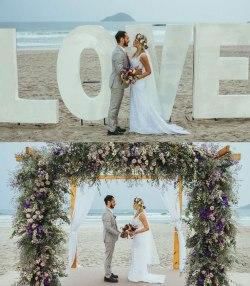 casamento-praia-camile-fili